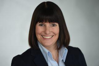 Euroassekuranz Expertin Petra Fuchs